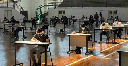 Examen Final Induccion