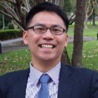 Assistant-Professor-Bing-Chen-JHONG