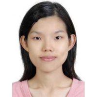 Dr-Ing-Yu-Chuan-Kao