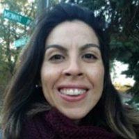 Dr-María-Magdalena-Espinola-Colmán