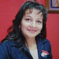 Lic-Mgr-Graciela Aquino Mansfeld