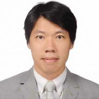 PHD-Prof-Chao-Lung-Yang