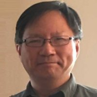 PHD-Prof-Y-(Andrew)-Hwang
