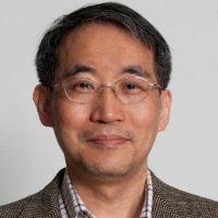 PhD-Distinguished-Prof-CHOU-CHEN-CHIA