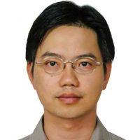 Prof-Cheng-Jhe-(Robert)-Lin