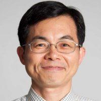 Prof-Fang-Jung-Shiou