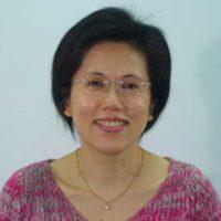 Prof-Hsiu-Mei-Chen