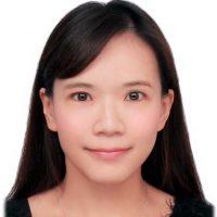 Prof- I-Hua Lin