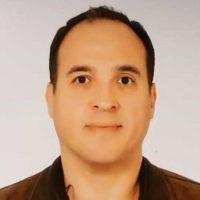 Prof-Sergio-Manuel-Gomez-Zarate