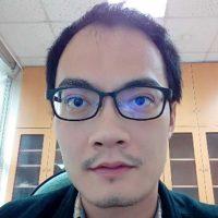 Prof-Shan-Hsiang-Shen