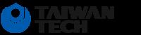 Taiwan-Tech-png-negro