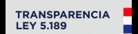 Ley-Transparencia-UPTP